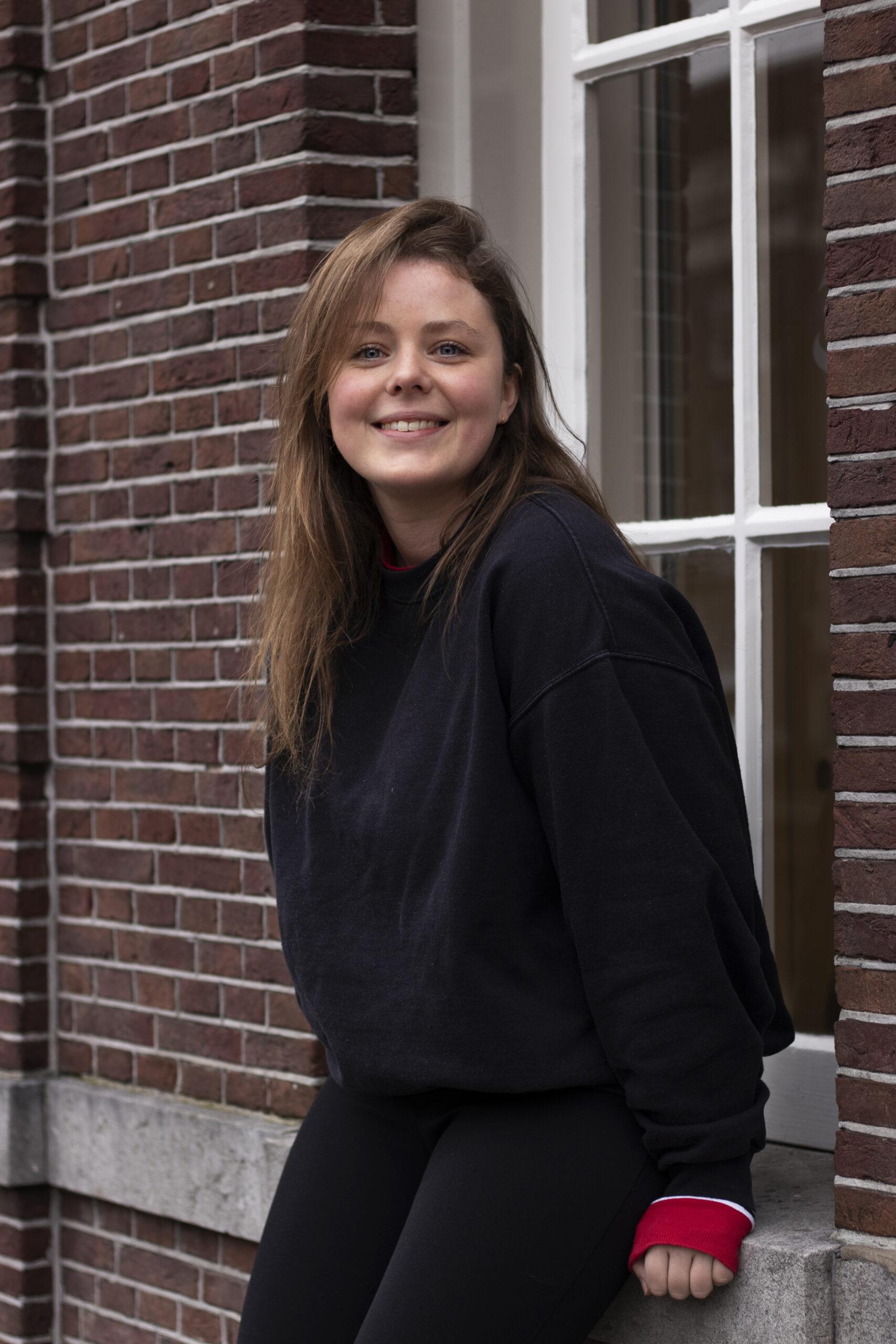 Esther Beunis
